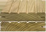 Produkty z agátového dreva